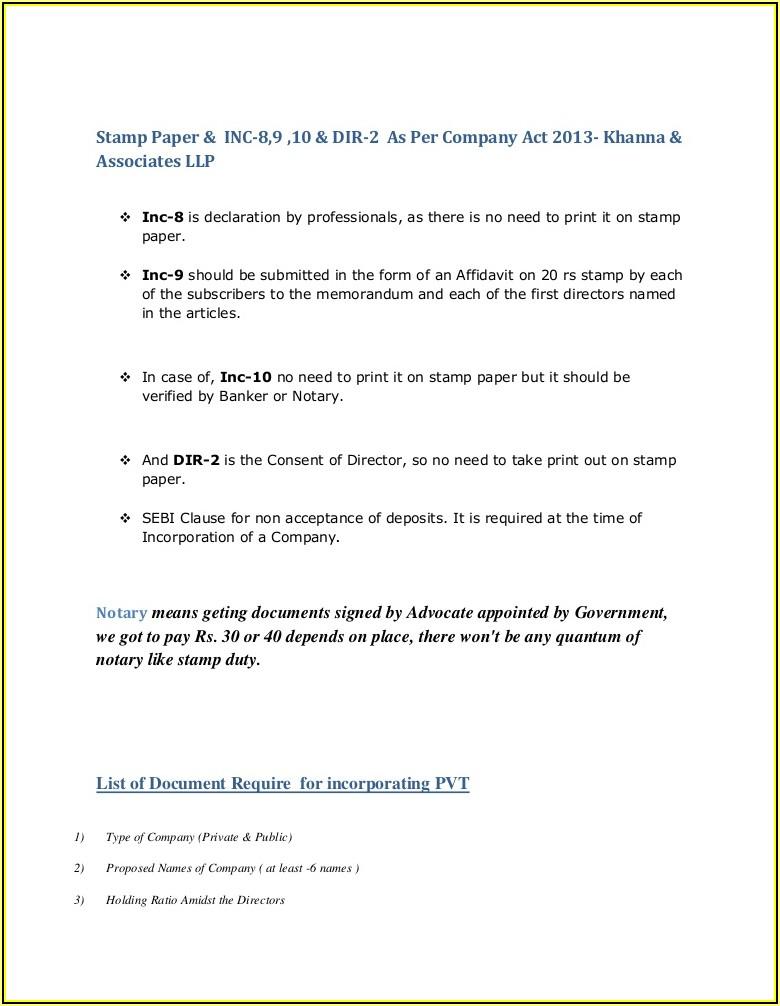 Dir Certified Payroll Form Excel