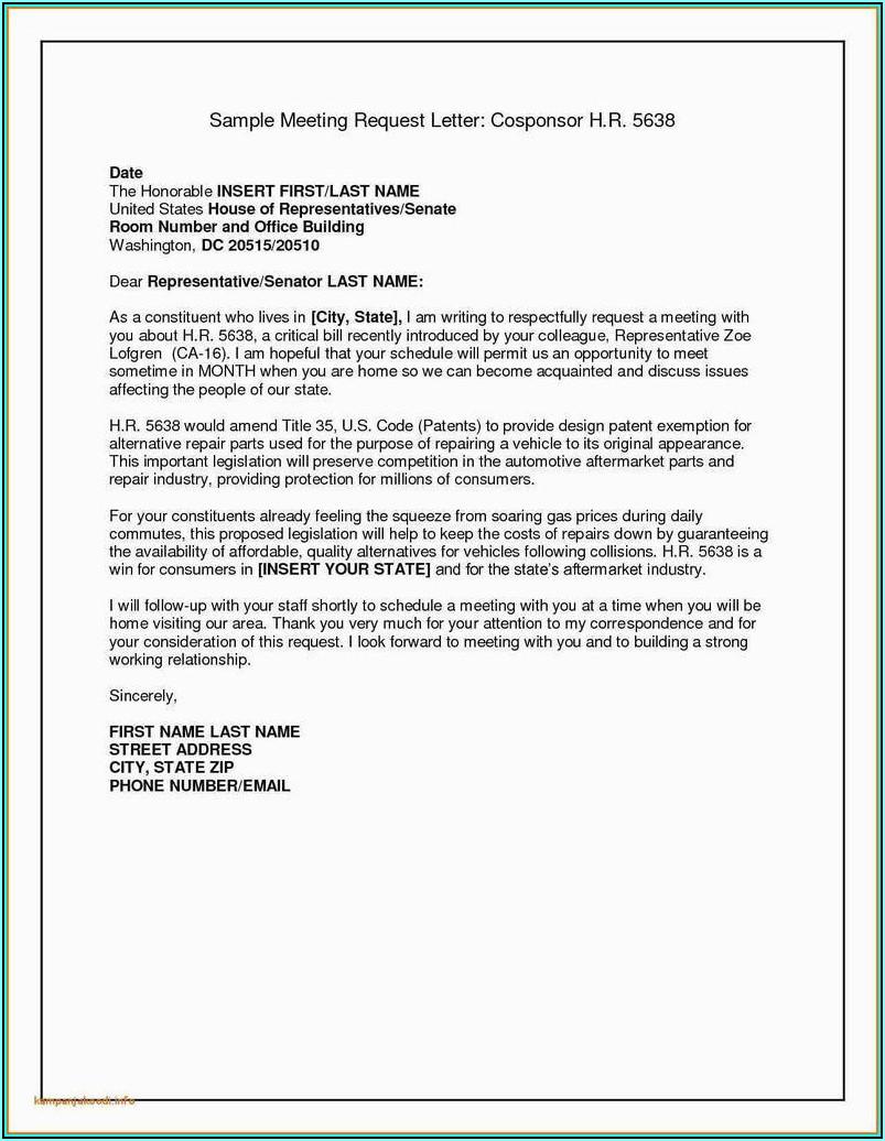 House Rental Agreement Form California
