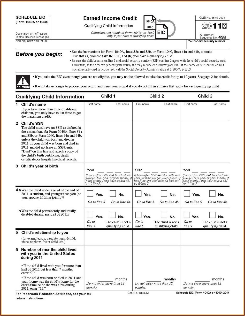 Irs Forms 1040a 2014