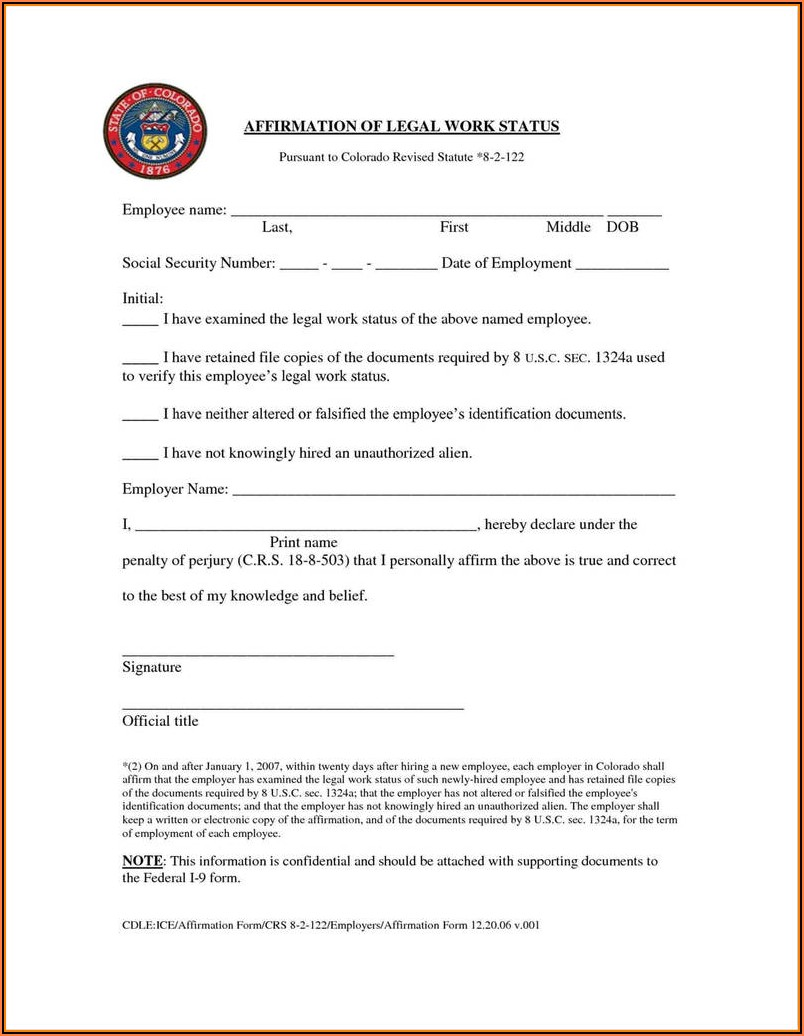 Legal Separation Agreement Form Pdf