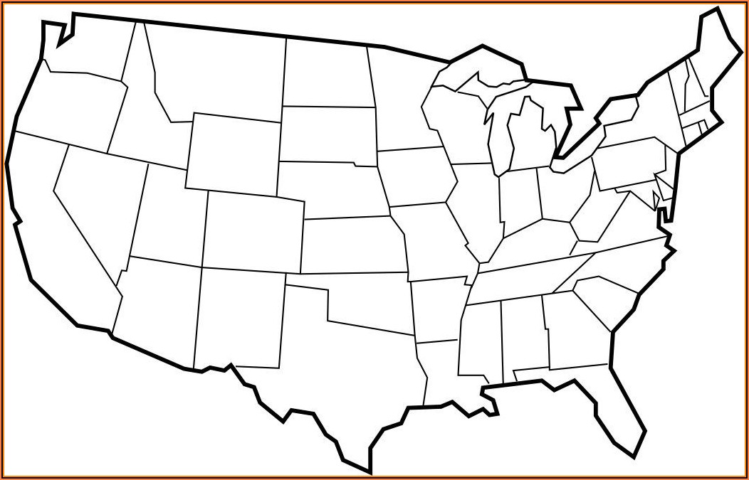 Map Games Us States And Capitals