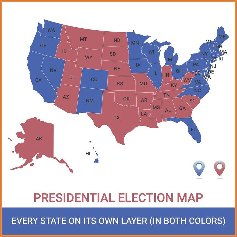 Map Of The Usa States And Capitals Quiz