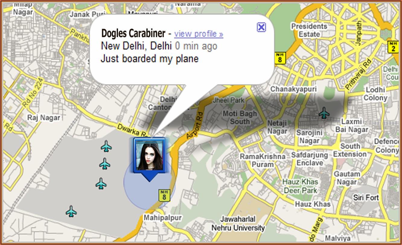 Mobile Number Tracker Map App Download