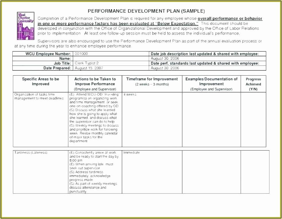 Painting Bid Proposal Form