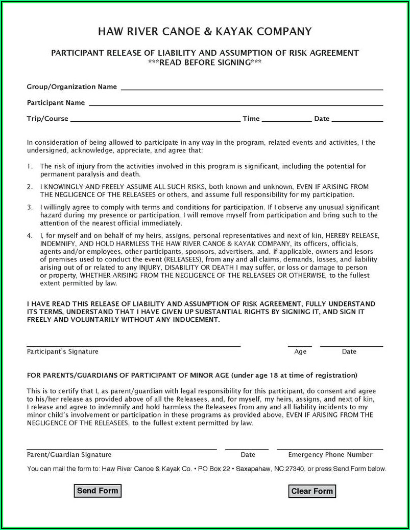 Real Estate Promissory Note Template
