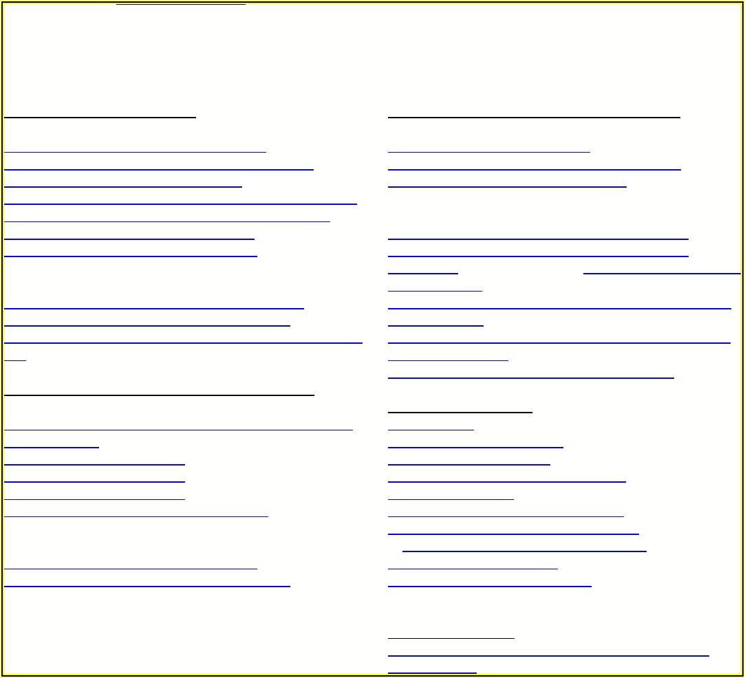 Sba 7a Loan Application Forms