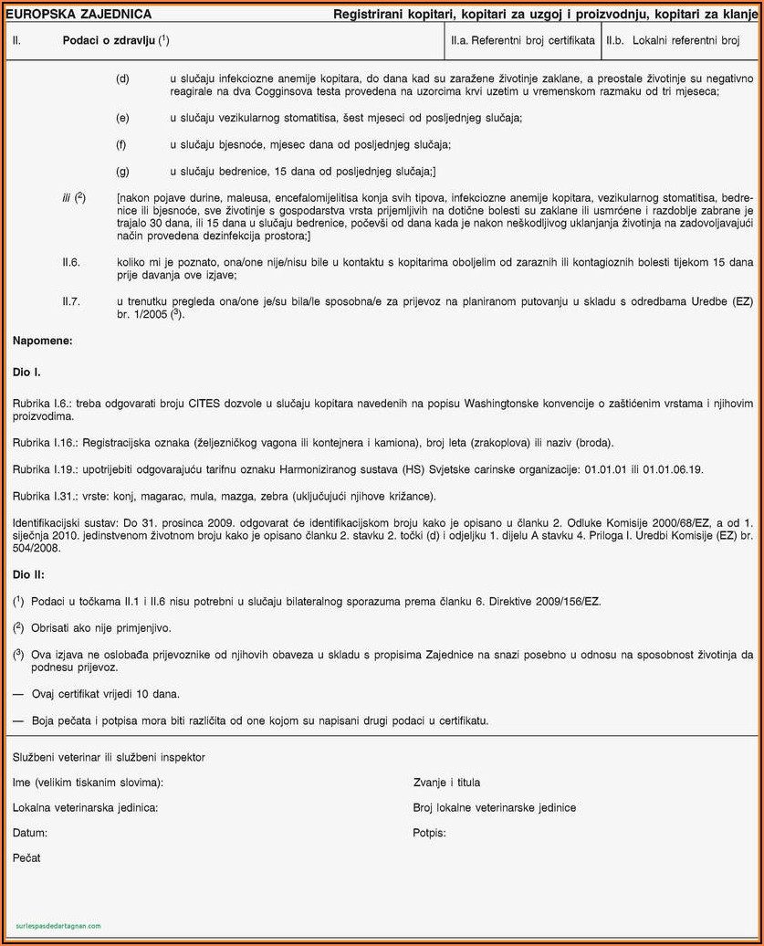Tar Commercial Lease Form