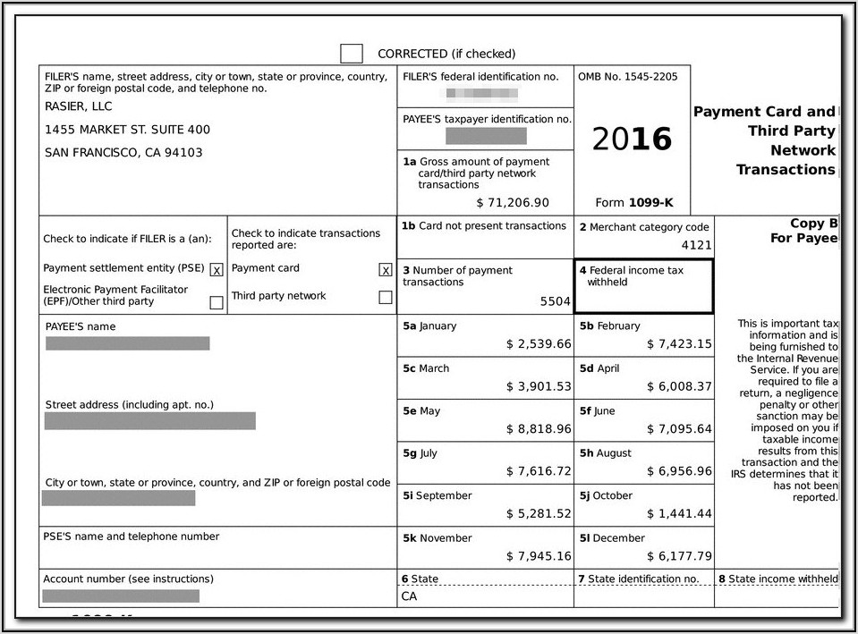 Turbotax 1099 Quick Employer Forms