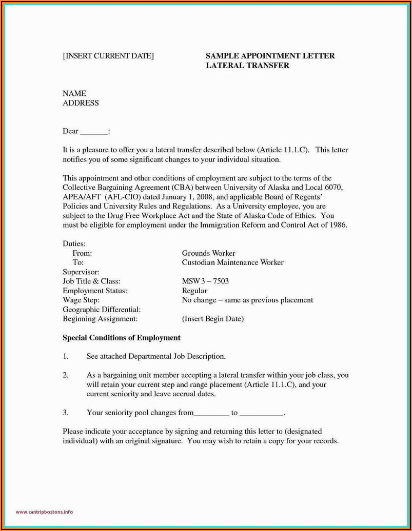 Workplace Harassment Incident Report Template