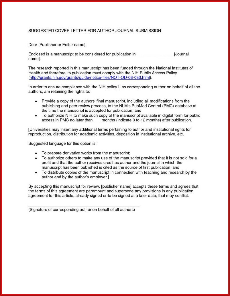 1099 Tax Form Independent Contractor