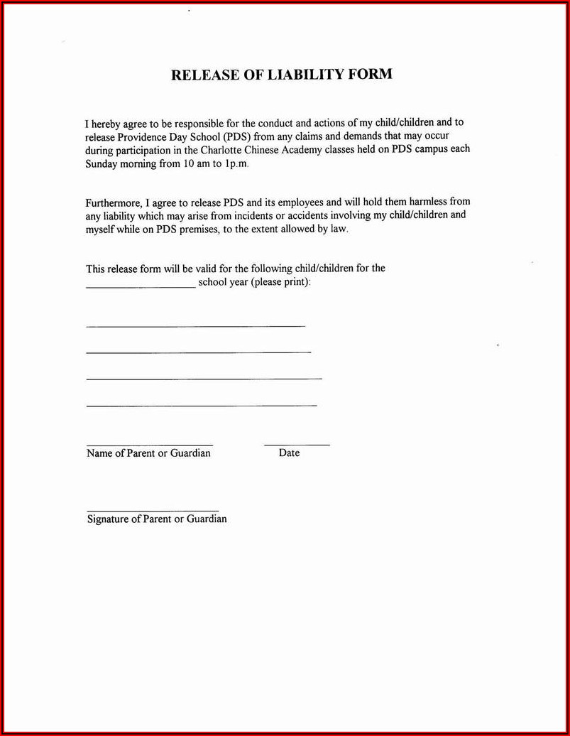 Aia Form G702 Free Download