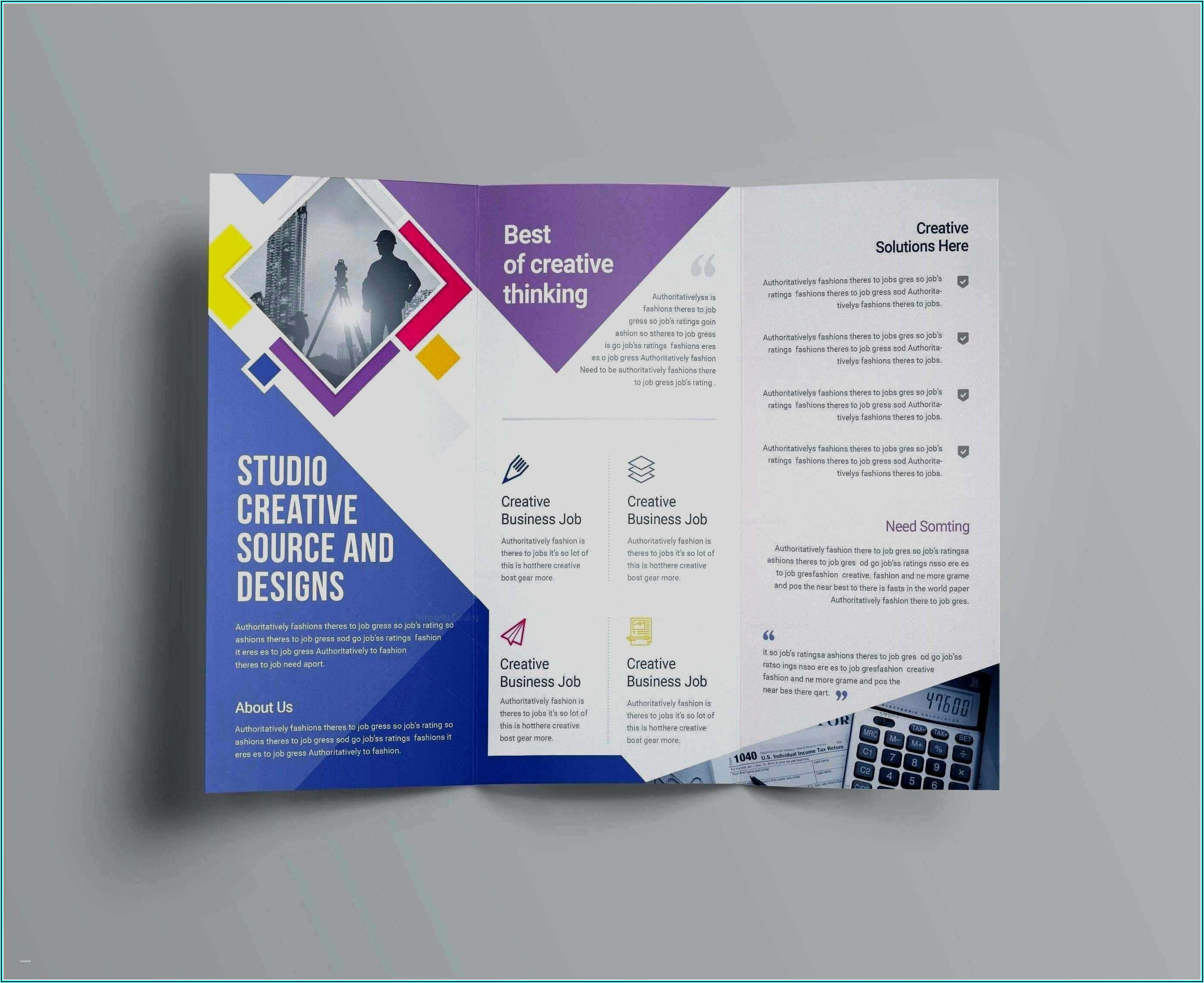 Business Cards Templates Avery 8371