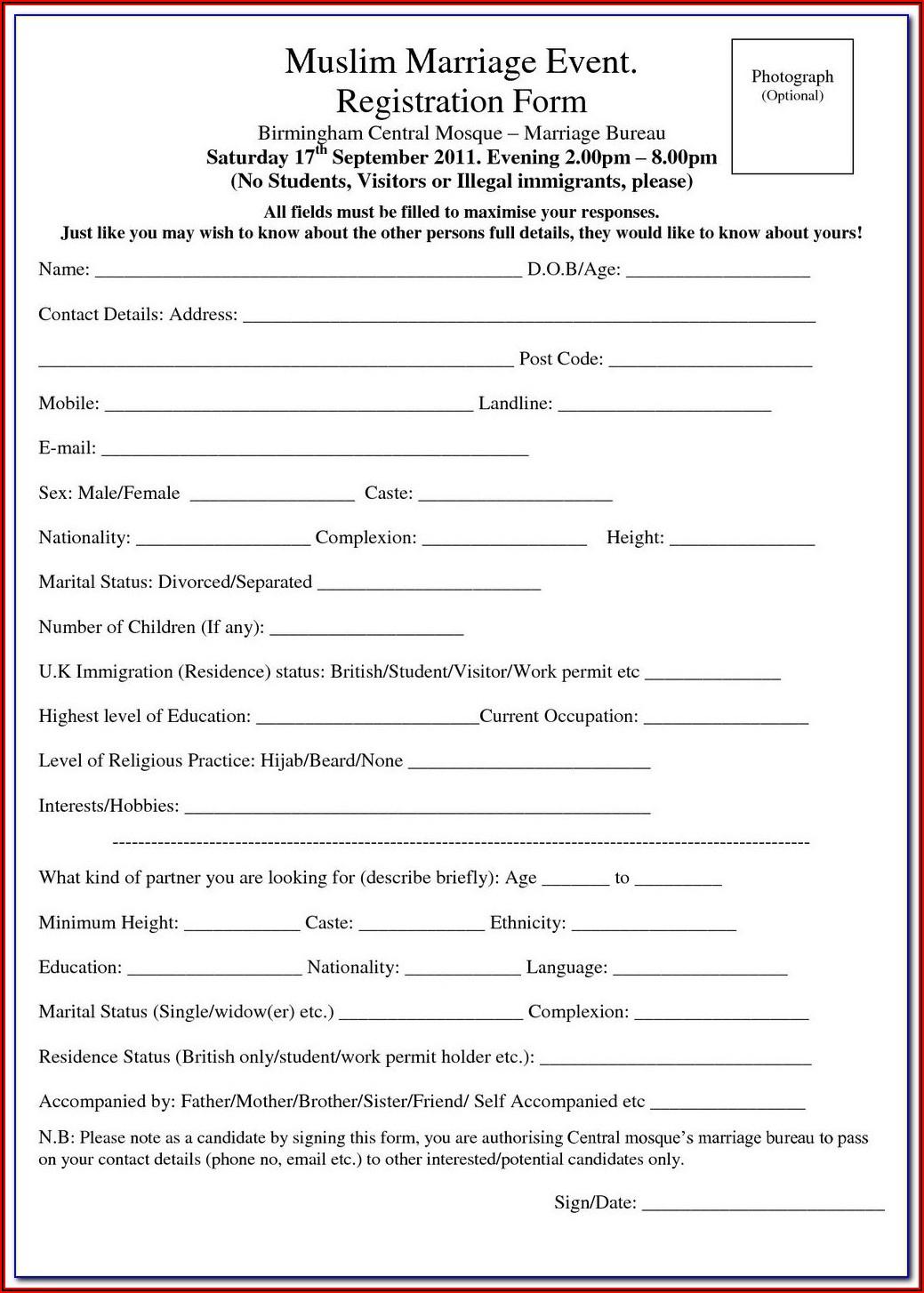 Dissolution Forms Summit County Ohio