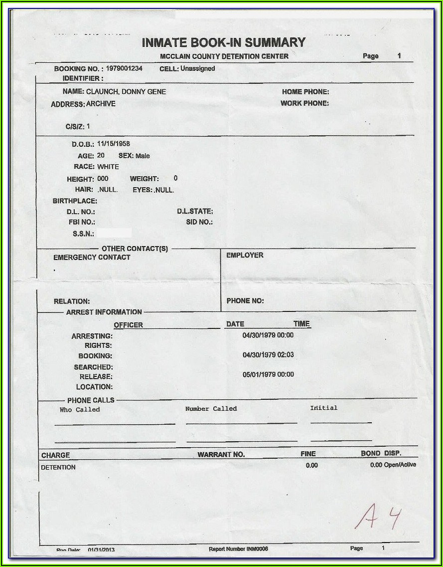 El Paso Tx Divorce Forms
