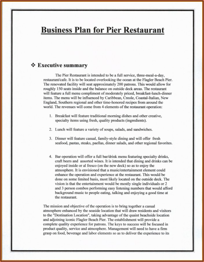 Family Business Succession Plan Template
