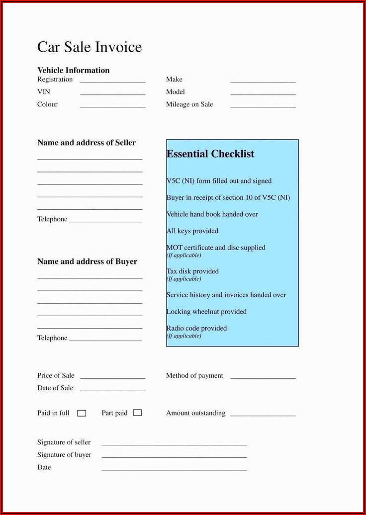 Fha Purchase Agreement Addendum Form