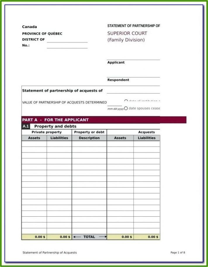 Form Hud 11702