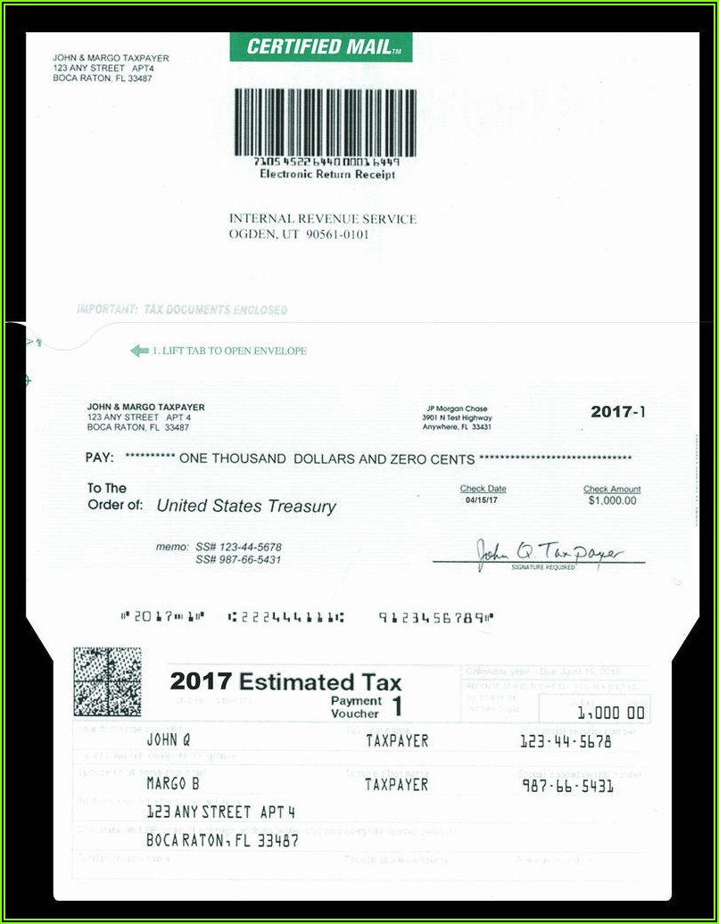 Free 1099 Form 2018 Fillable