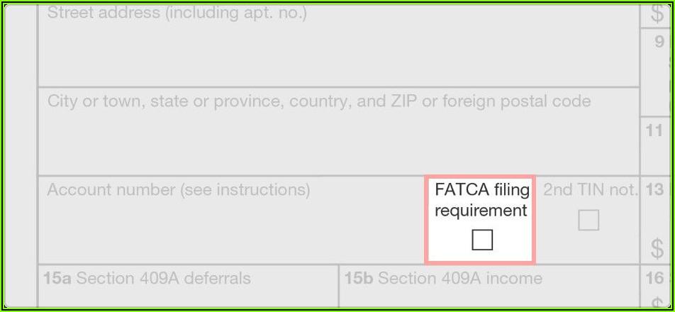 Free 1099 Form 2020