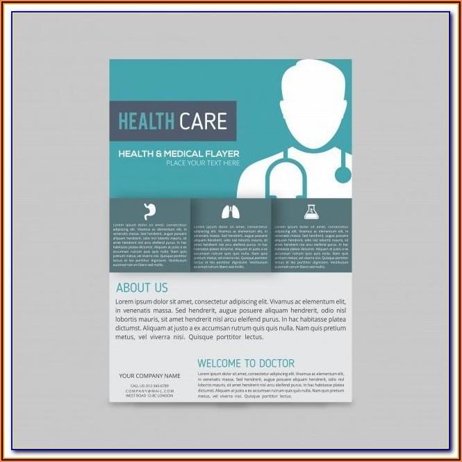 Free Medical Id Card Templates