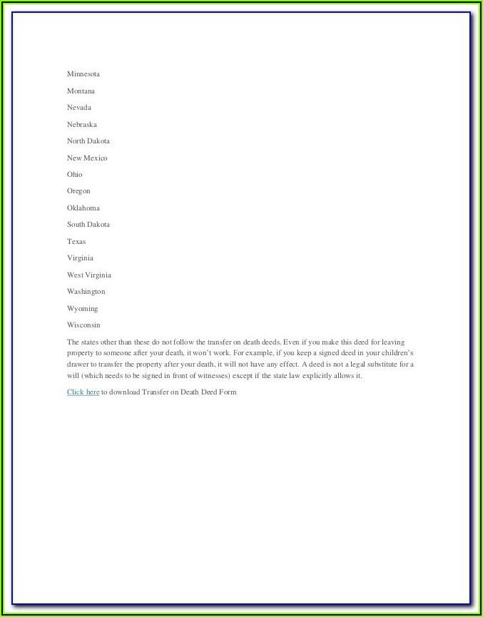 Free Online Form Filling Jobs