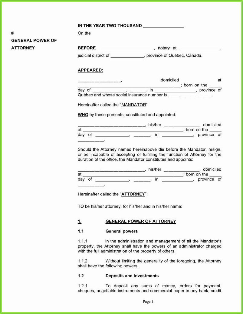 Free Utah Temporary Guardianship Form