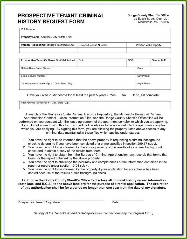Lake County Florida Divorce Court