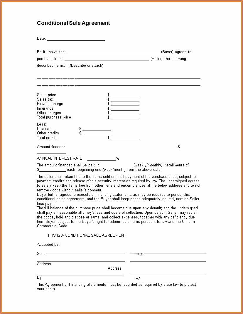 Marketing Agreement Template Doc