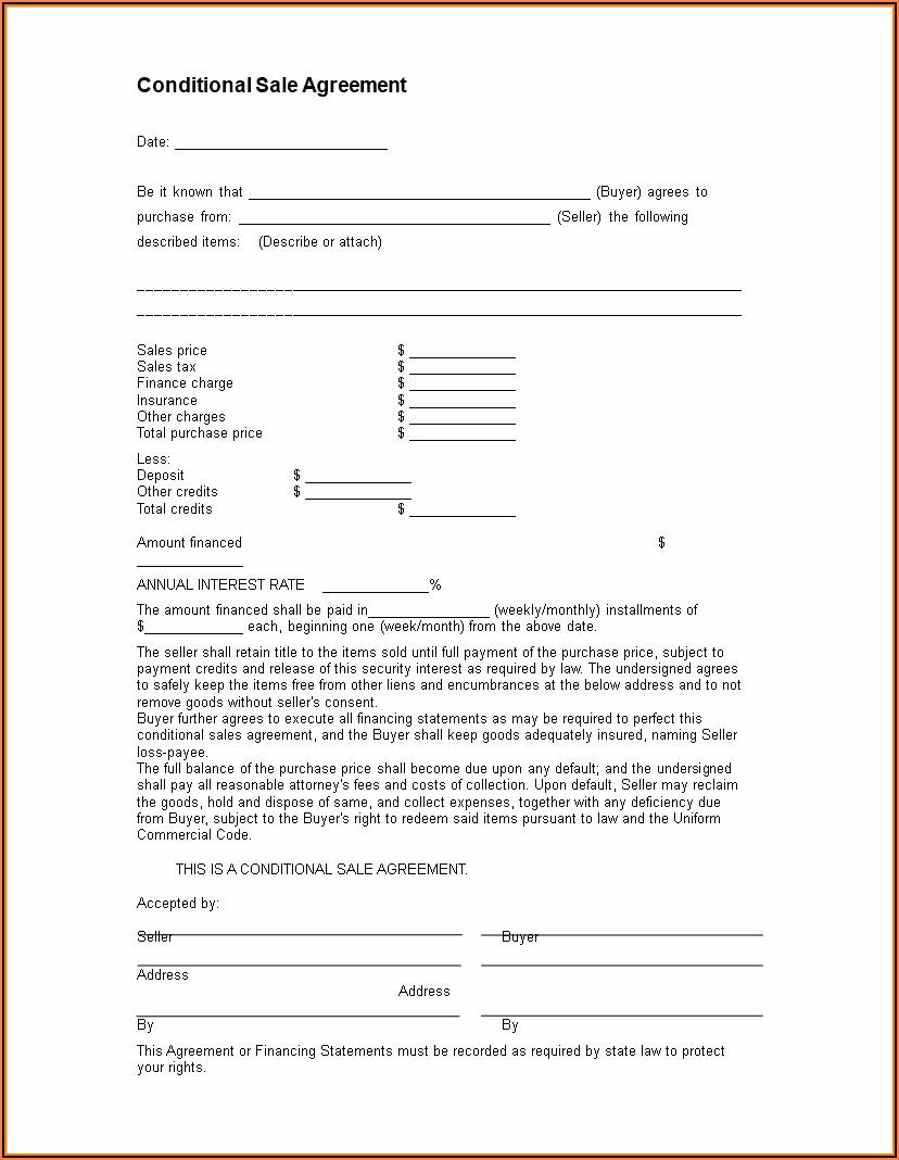 Marketing Agreement Template Doc