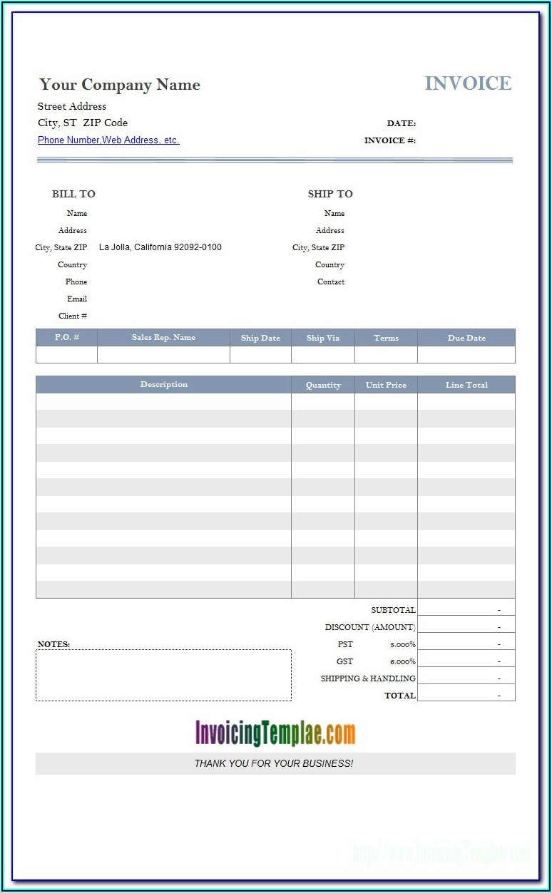 Microsoft Access Student Database Template