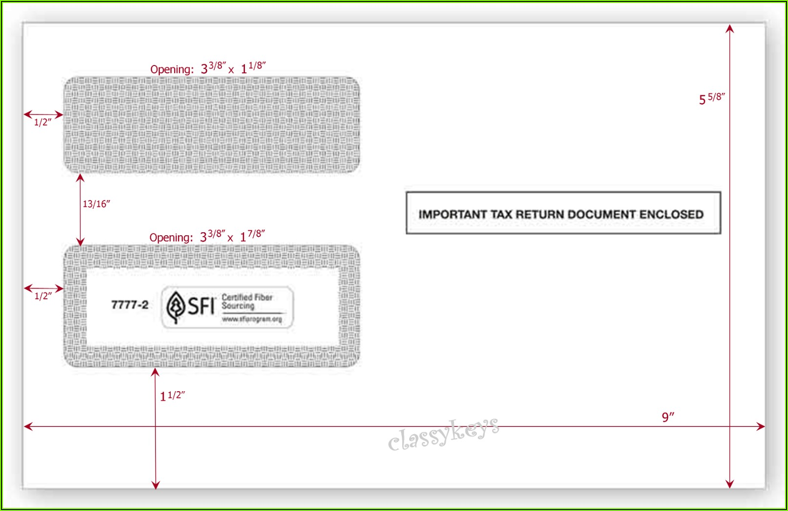 Misc 1099 Form 2017