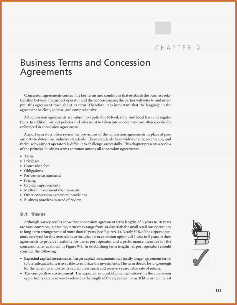 Non Disclosure Non Compete Agreement Template Free