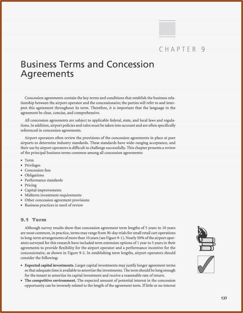 Non Disclosure Non Compete Agreement Template Free