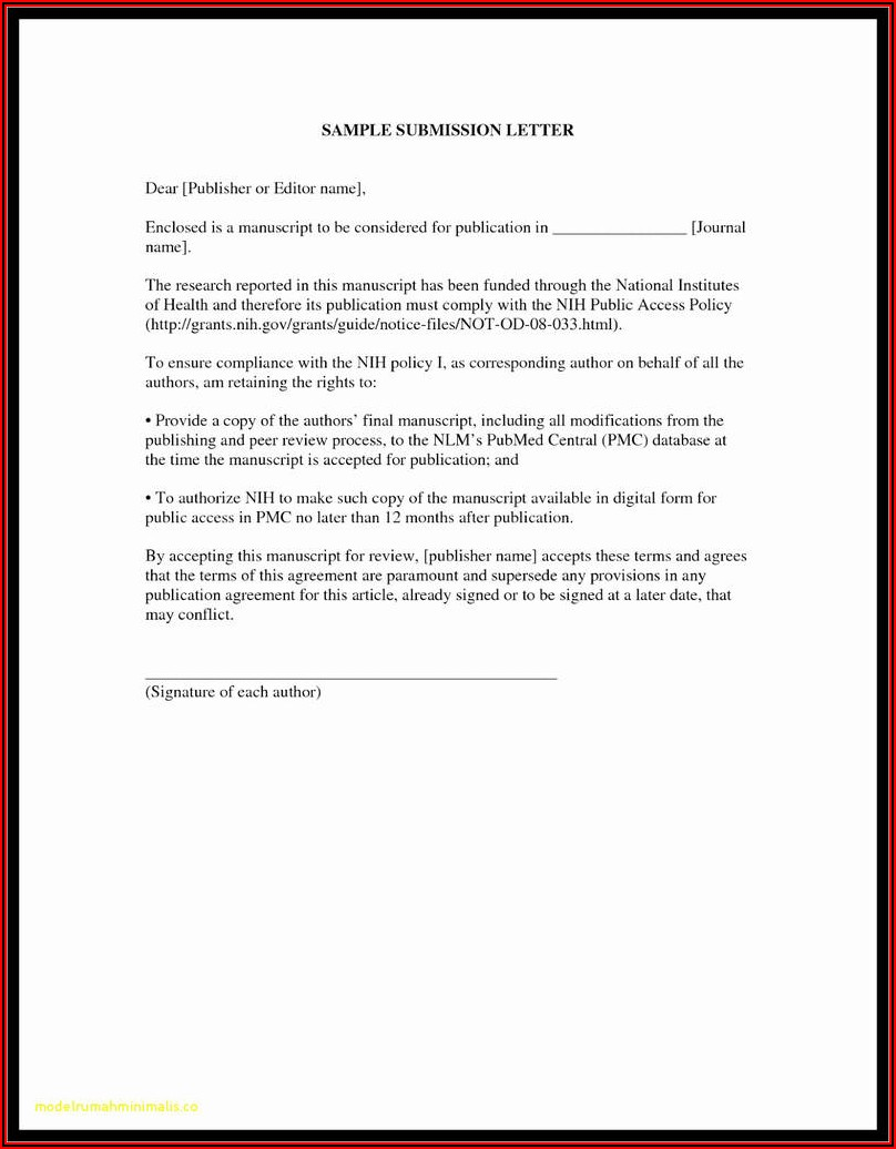 Notice Of Intent To File Lien Texas Form
