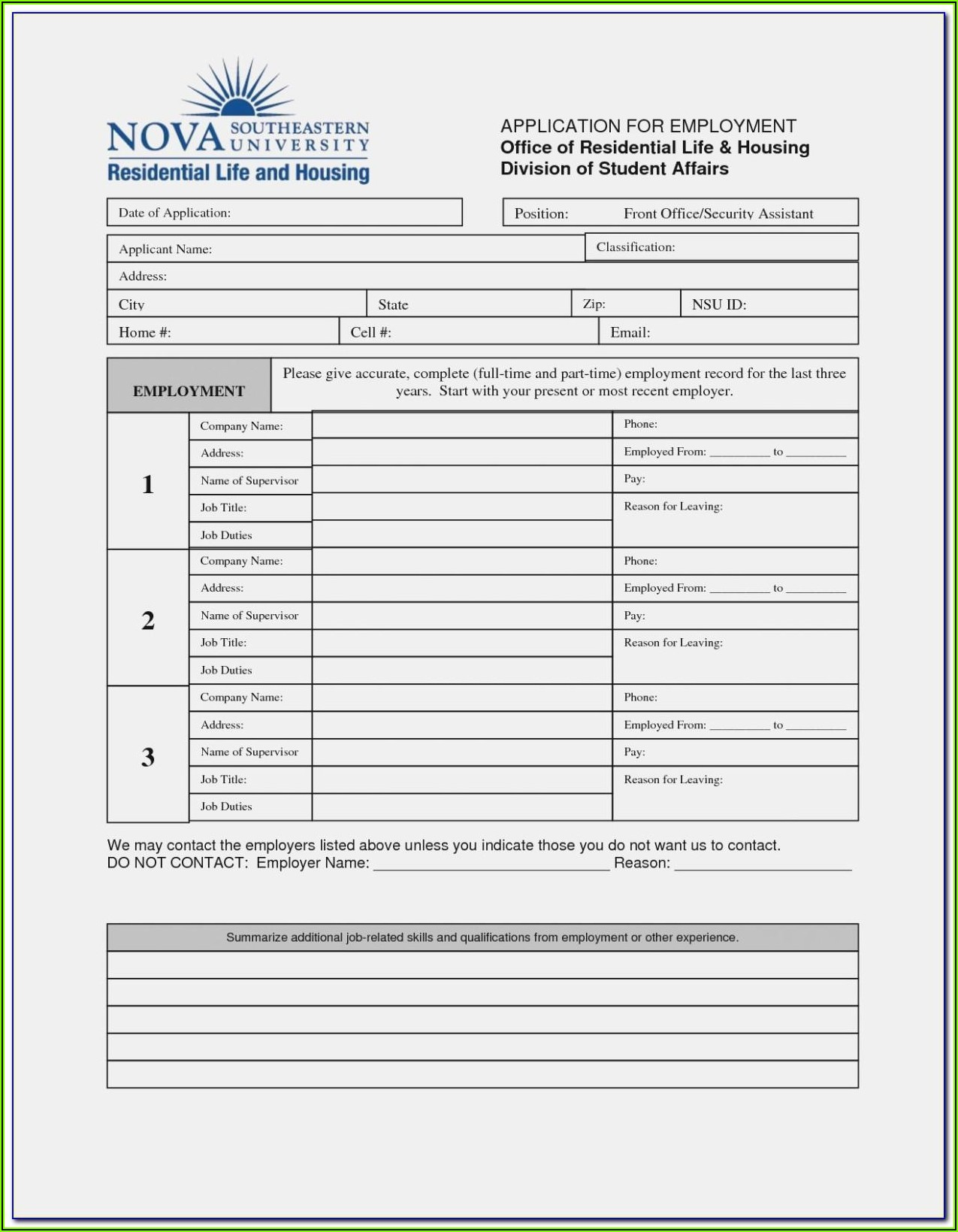 Officemax Power Of Attorney Forms