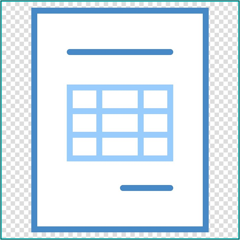 Performance Dashboard Excel Template Free