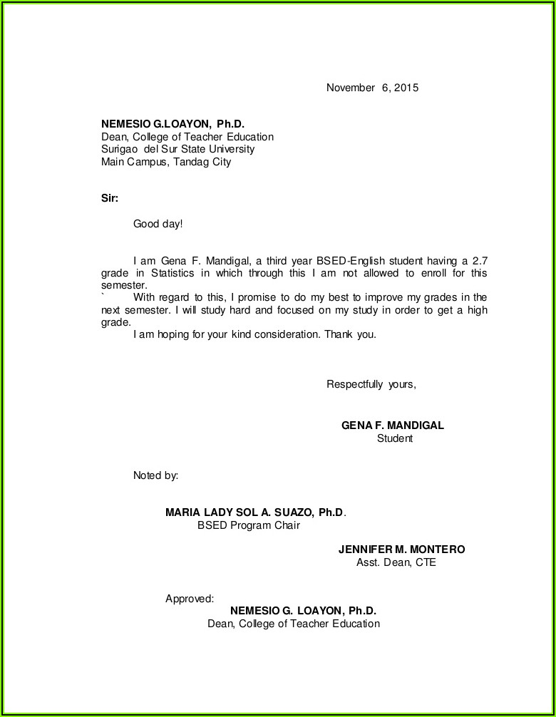 Promissory Note Format In Philippines