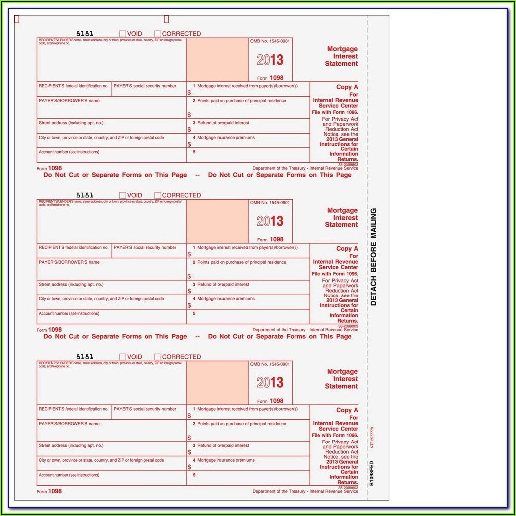 Quickbooks Compatible W 2 Forms Staples