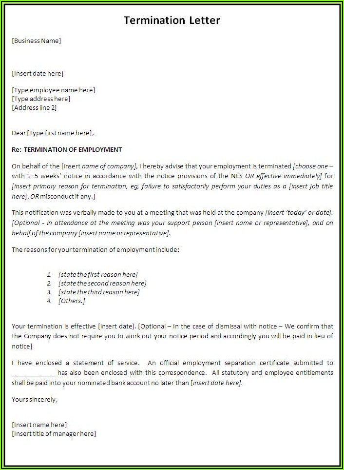 Relinquish Power Of Attorney Form