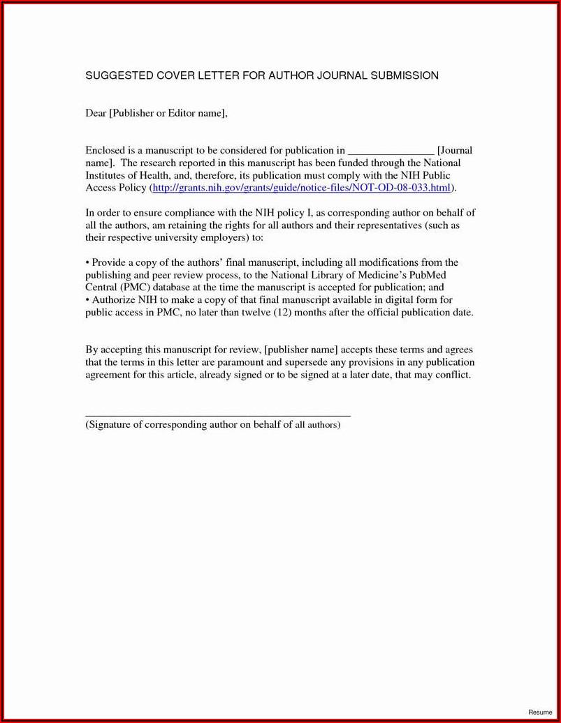 Residential Rental Application Form Florida