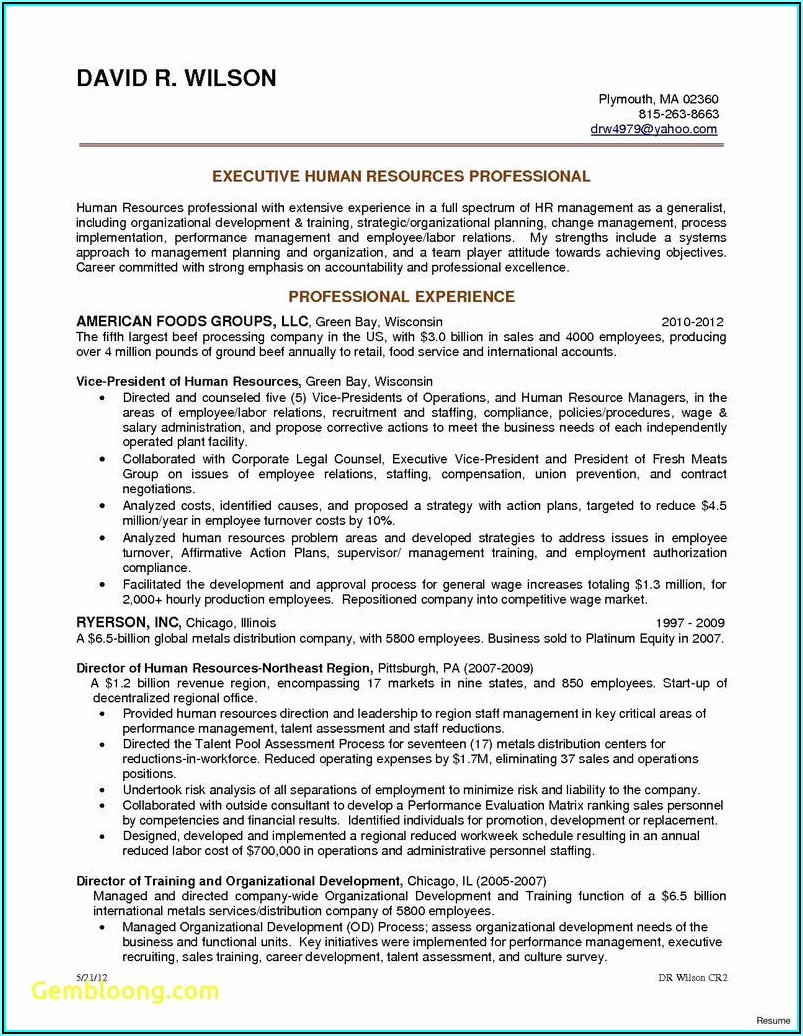 Template Articles Of Incorporation Llc