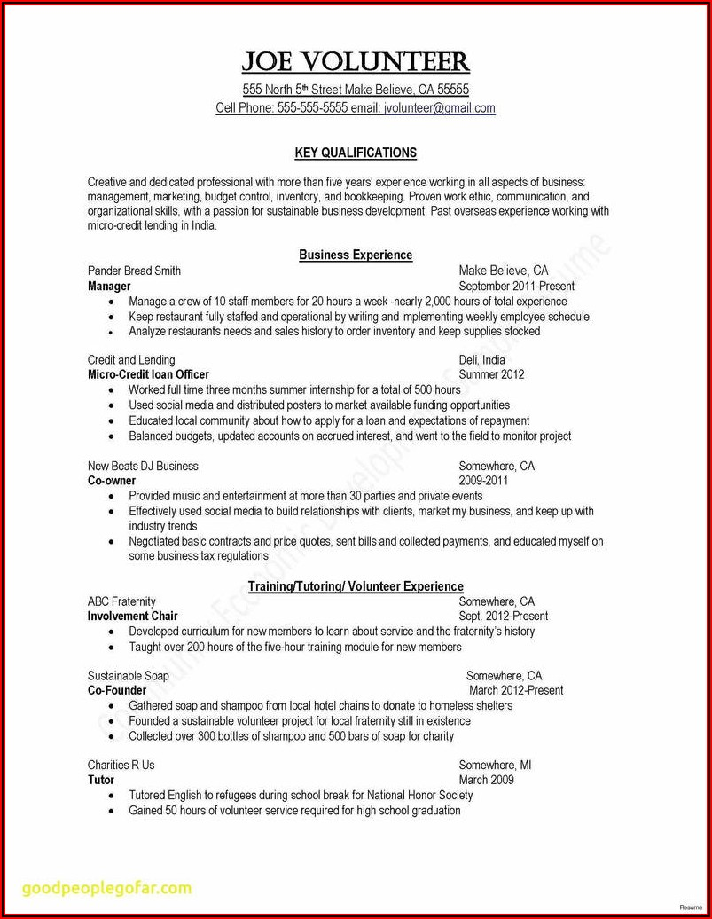 Used Car Dealer Forms Software