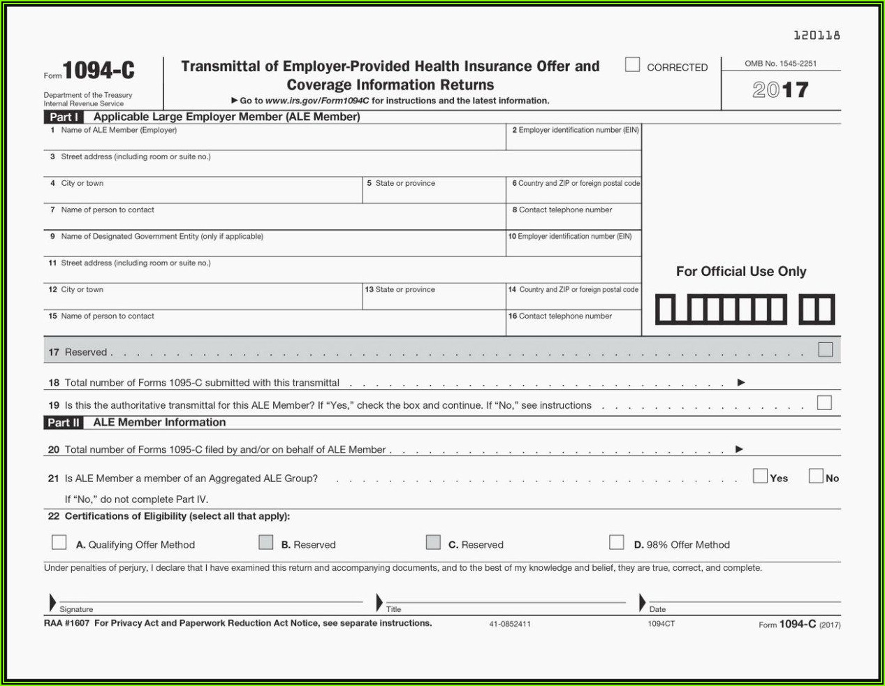 W 2 Forms For Quickbooks Office Depot