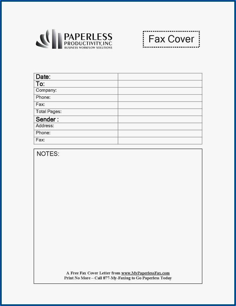 2017 Form 1099 Misc Template