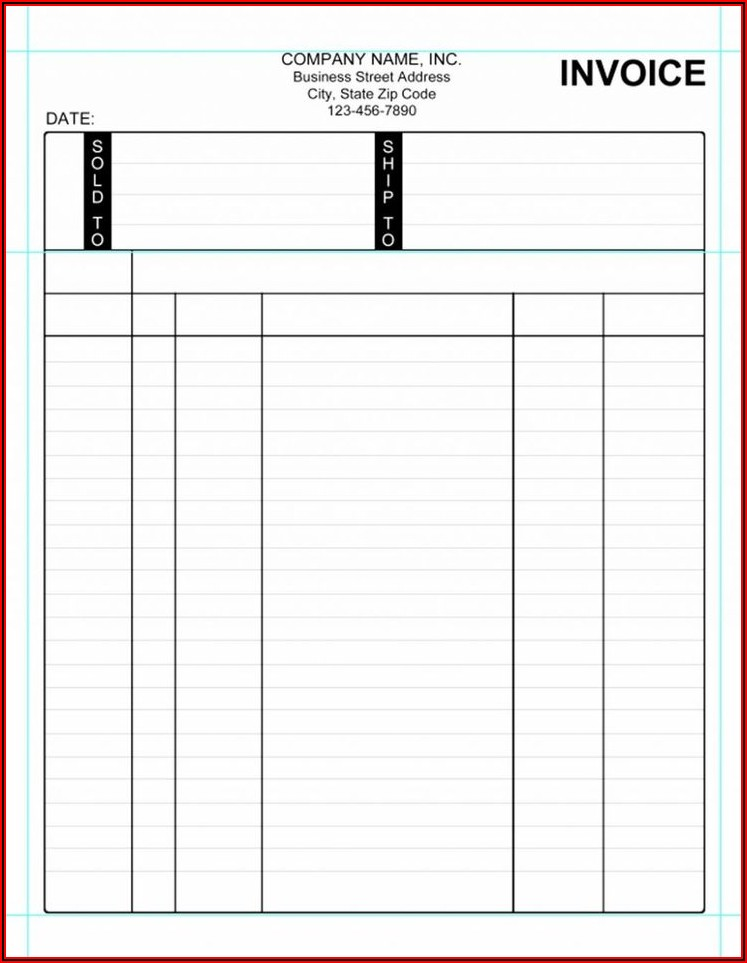 Business Plan Template For Towing Company