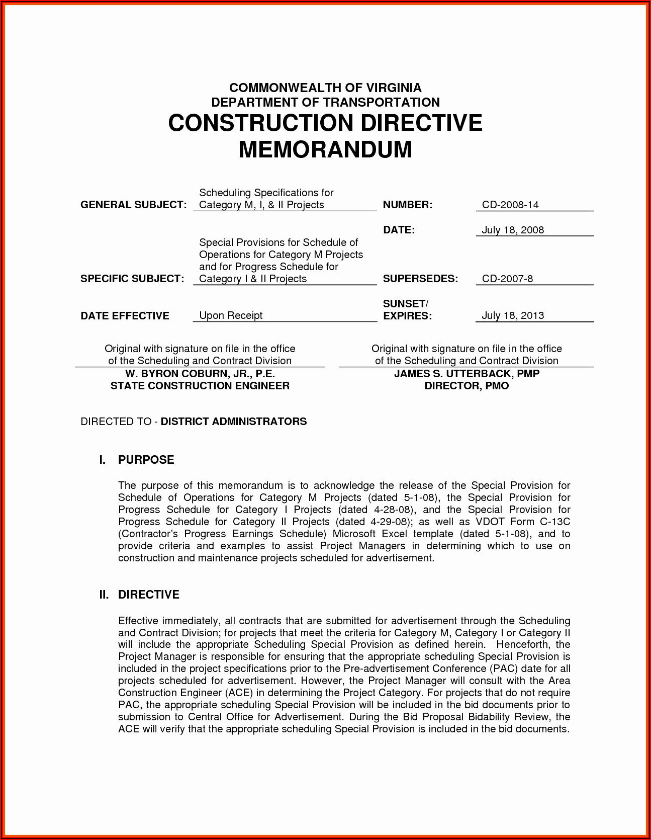 Contractor Bid Form Template Free
