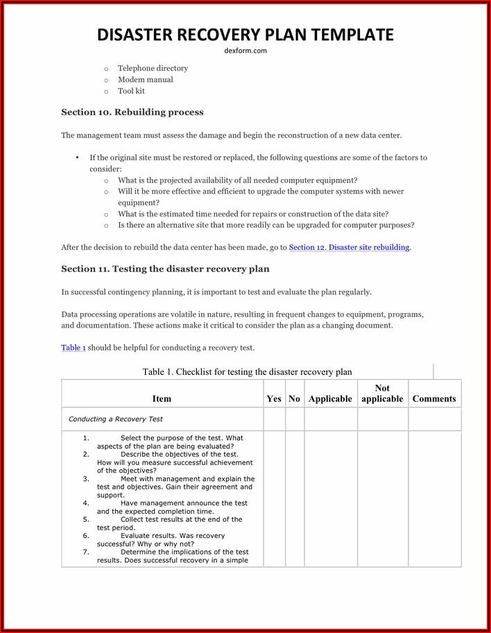 best results resume services jacksonville fl