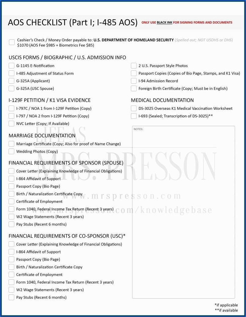 Federal Ez Tax Form 2018