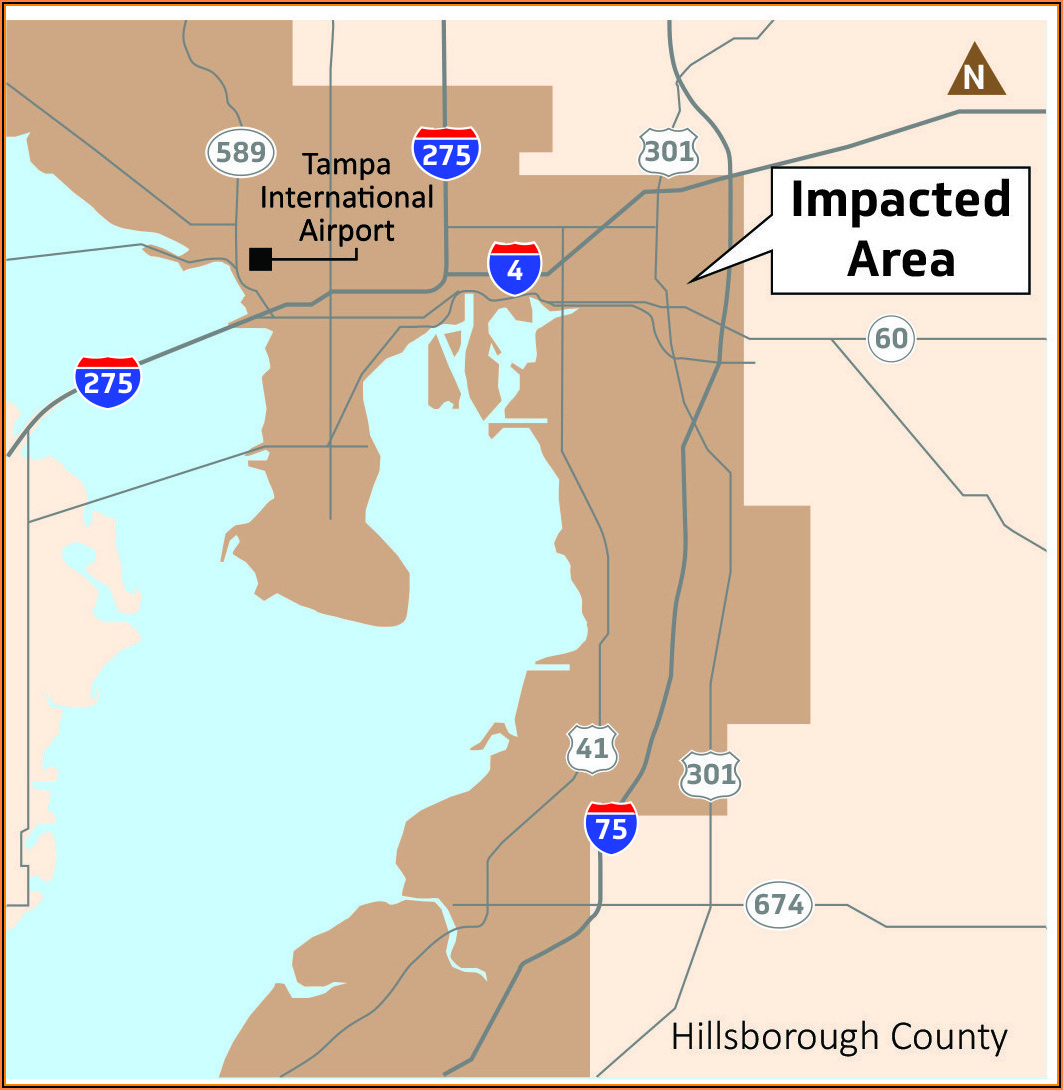 Floodsmart.gov Flood Maps