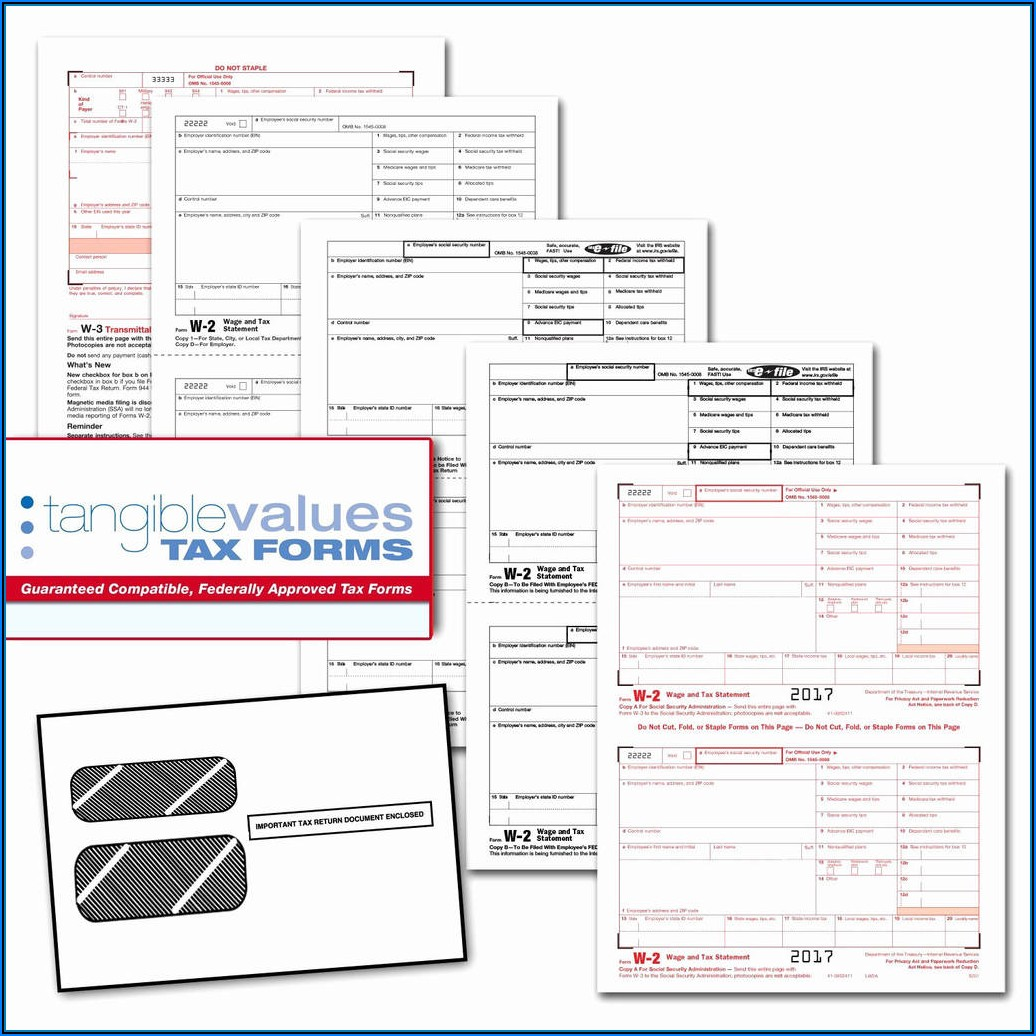 Form 1099 Misc Fillable